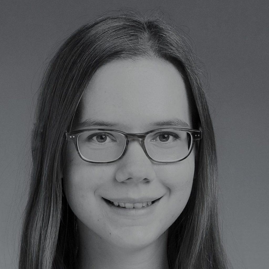 Anna Boffo